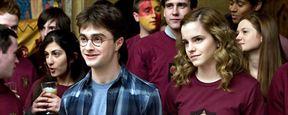 Le livre Harry Potter adapté de la pièce bientôt disponible
