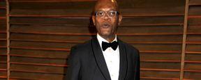 Revival : Samuel L. Jackson de retour chez Stephen King ?