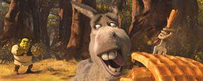 Dreamworks: le studio de Shrek et Kung Fu Panda racheté par les Minions d'Illumination