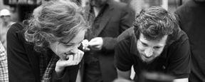 Rock 'n' Roll, le nouveau film de Guillaume Canet, se dévoile peu à peu…
