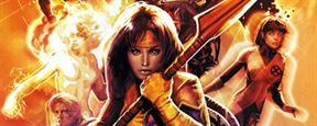 X-Men : l'identité des Nouveaux Mutants révélée