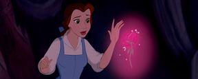 La Belle et la Bête : ces images de la bande annonce qui nous rappellent le dessin animé