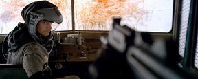 Premières minutes exclusives Pandemic : plongez en mode FPS dans un monde post-apocalyptique !