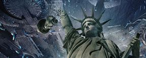 """""""Independance Day"""", """"2012"""", """"Le Jour d'après""""... L'apocalypse selon Emmerich"""