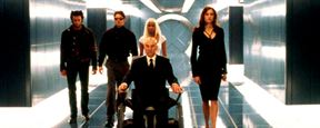 X-Men ce soir sur W9 : les prétendants pour Wolverine, Martin Luther King vs Malcolm X, un cameo (coupé) de Spider-man... Tout sur le film !