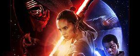 Star Wars Celebration : Le Réveil de la Force et Rogue One au coeur de l'affiche