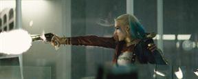 Suicide Squad : après Harley Quinn, d'autres spin-off en vue ?
