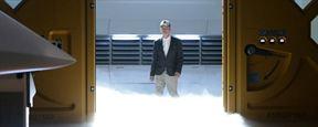2012 + Rencontres du 3ème type = Moonfall pour Roland Emmerich