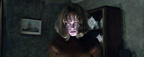 """James Wan à propos de Conjuring 2 : """"J'aime créer un univers effrayant"""""""