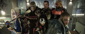 Suicide Squad : après Batman, un autre héros chez les super-vilains [SPOILERS]