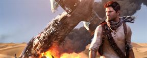 Uncharted : le film relancé avec Joe Carnahan au scénario