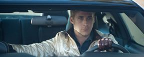 Drive : la bande originale culte du polar avec Ryan Gosling ressort en édition limitée