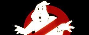 S.O.S. fantômes ce soir sur 6ter : John Belushi remplacé par Bill Murray, une première version dans l'espace... Tout sur le film !