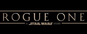 Rogue One – A Star Wars Story : Gareth Edwards décrypte le titre