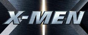 X-Men Les Nouveaux Mutants : deux scénaristes pour le spin-off !