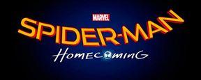 Spider-Man : Homecoming : Tom Holland s'entraîne à faire des cascades en vidéo