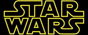 Star Wars - Episode 8 : un peu de patience avant de connaître le titre