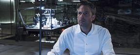 Justice League : Ben Affleck a-t-il révélé la présence d'un autre méchant ?
