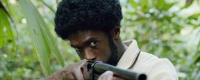 Bande-annonce Le Gang des Antillais : plongée dans une odyssée criminelle méconnue à l'ambiance seventies