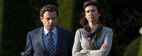 La Conquête sur Ciné+Premier : 5 choses à savoir sur le biopic sur Nicolas Sarkozy !
