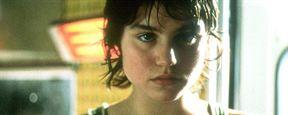 De Rosetta à La Fille Inconnue : focus sur les Frères Dardenne, cinéastes des femmes