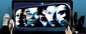 """Ce soir à la télé : on mate """"Event Horizon"""" et """"Destination finale 2"""""""
