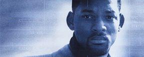 Ennemi d'Etat : le film avec Will Smith va devenir une série !