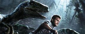 Jurassic World 2 : une petite fille de 9 ans en tête d'affiche ?