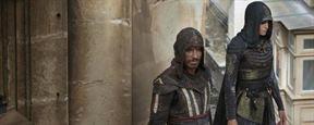 Michael Fassbender à la recherche d'un puissant artefact dans la bande-annonce finale d'Assassin's Creed