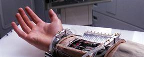 Star Wars : 15 personnages qui se sont fait couper un bras ou une jambe (ou les deux) [SPOILERS]