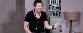 Sorties cinéma : Guillaume Canet fait rocker les premières séances !