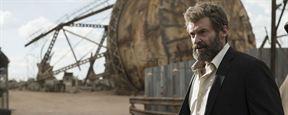 Nouvelle bande-annonce Logan : Le mutant plus usé que jamais