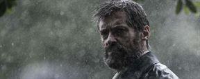 """Logan : les adieux """"difficiles"""" de Hugh Jackman à son personnage"""