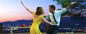 Oscars 2017 : Pourquoi La La Land n'est pas nommé à l'Oscar du Meilleur film musical ?
