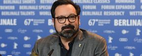 James Mangold sort les griffes sur les films de super-héros et les Blockbusters