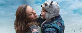 Room sur Canal + : de l'histoire vraie à l'Oscar de la meilleure actrice... 5 choses à savoir sur ce film bouleversant