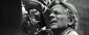 Cannes 2017 : la sélection complétée avec Polanski, Schroeder, Zombillénium...