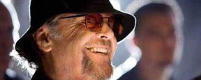 Les Infiltrés sur France 2 : quel gangster a inspiré le personnage joué par Jack Nicholson ?
