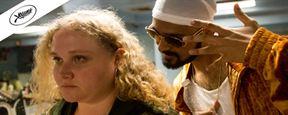Cannes 2017 - Patti Cake$ : Rencontre avec le réalisateur Geremy Jasper et l'actrice Danielle Macdonald