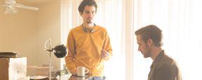 First Man : Le réalisateur de La La Land ajoute deux astronautes à l'équipage de Ryan Gosling