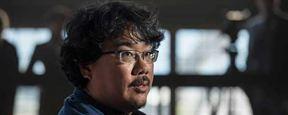 Okja : Dans les coulisses du film avec Bong Joon-Ho