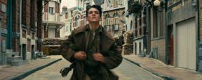 Sorties cinéma : Dunkerque de Christopher Nolan fait la course en tête