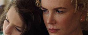 Mise à mort du cerf sacré : une bande-annonce oppressante avec Nicole Kidman et Colin Farrell