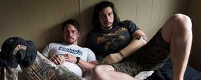 Logan Lucky : 5 choses à savoir sur le nouveau film de braquage de Soderbergh