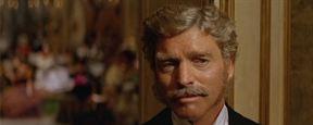 Le Guépard sur France 5 : entre Luchino Visconti et Burt Lancaster, c'était mal parti...
