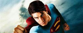 Superman Returns sur HD1 : Tim Burton, J.J. Abrams, George Miller... Retour sur les projets d'adaptations avortés