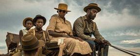Mudbound : c'est quoi ce film plébiscité par la critique US ?