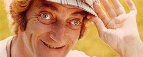 Frankenstein Junior sur Ciné+ Club : gros plan sur Marty Feldman, une gueule de cinéma
