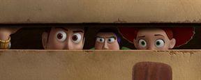 Toy Story 4 : une nouvelle scénariste pour le prochain Pixar