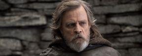 Star Wars - Les Derniers Jedi : une date de sortie pour le DVD !